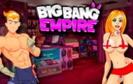 Big Bang Empire