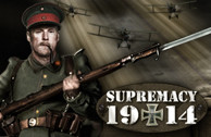 1 supermasy 1914
