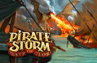 pirate storm1